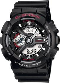 Casio GA 110-1A G-SHOCK