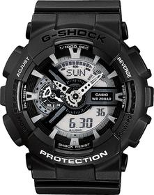 Casio GA 110C-1A G-SHOCK