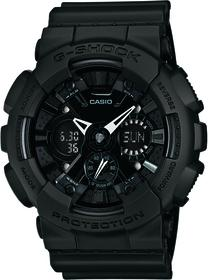 Casio GA 120BB-1A G-SHOCK
