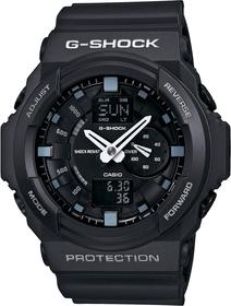 Casio GA 150-1A G-SHOCK