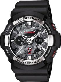 Casio GA 200-1A G-SHOCK
