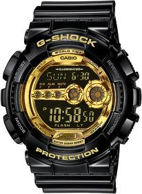 Casio GD 100GB-1 G-SHOCK