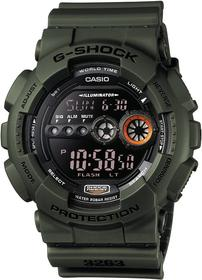 Casio GD 100MS-3 G-SHOCK