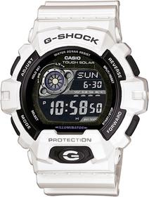 Casio GR 8900A-7 G-SHOCK