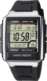 Casio WV 59E-1A RADIO CONTROLLED