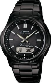 Casio WVA M630DB-1A RADIO CONTROLLED