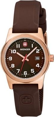 Wenger 01.0411.106 Field Classic Color