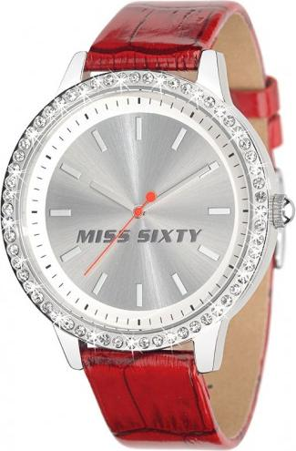 Miss Sixty R0751104503 Hypnotic