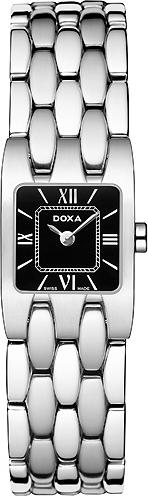 Doxa 252.15.101.10 Chic square Version 2010