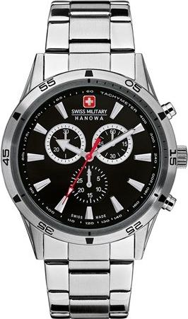 Swiss Military Hanowa 8041.04.007 OPPORTUNITY