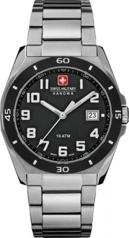 Swiss Military Hanowa 5190.04.007 GUARDIAN
