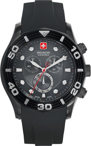 Swiss Military Hanowa 4196.30.009 OCEANIC CHRONO