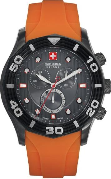 Swiss Military Hanowa 4196.30.009.79 OCEANIC CHRONO