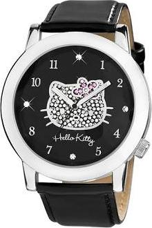 Hello Kitty KIDS HK1554-267