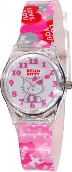 Hello Kitty KIDS HK1220-118