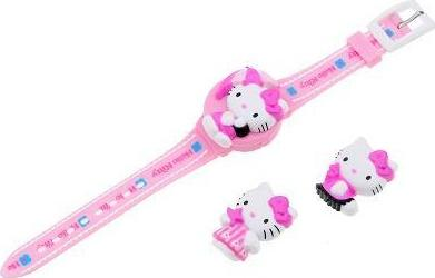 Hello Kitty KIDS HK7602-5