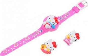 Hello Kitty KIDS HK7603-5