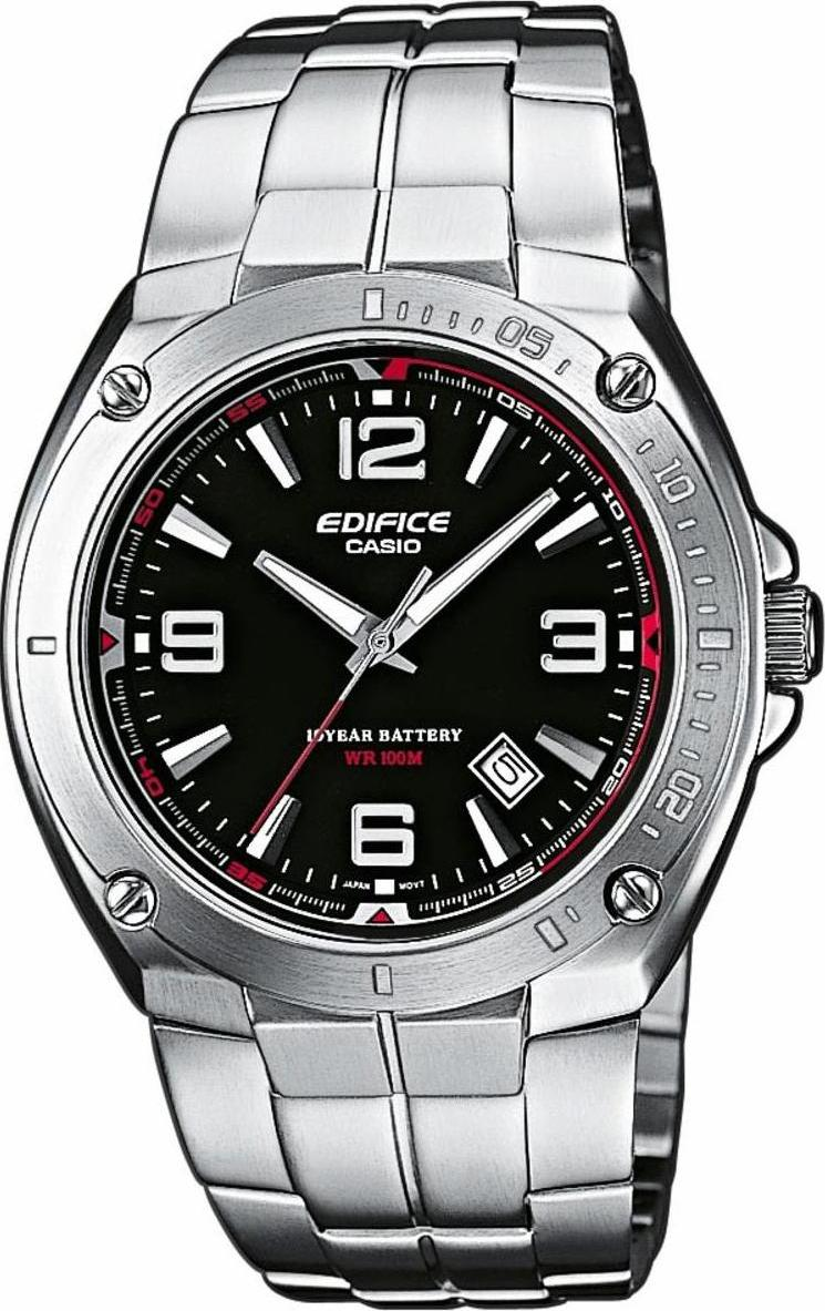 Casio EF 126D-1A EDIFICE