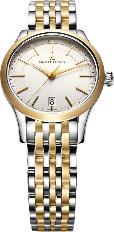 Maurice Lacroix LC1026-PVY13-130