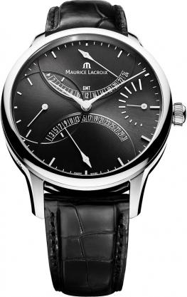 Maurice Lacroix MP6518-SS001-330