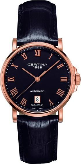 Certina C017.407.36.053.00 DS Caimano