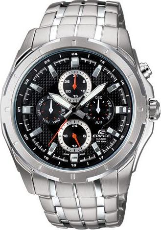 Casio EF 328D-1A EDIFICE