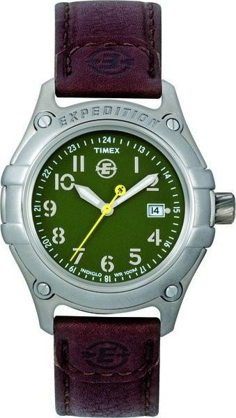 Timex T49699 Expedition