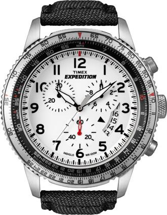 Timex T49824 Expedition