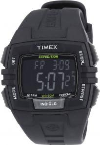 Timex T49900 Expedition