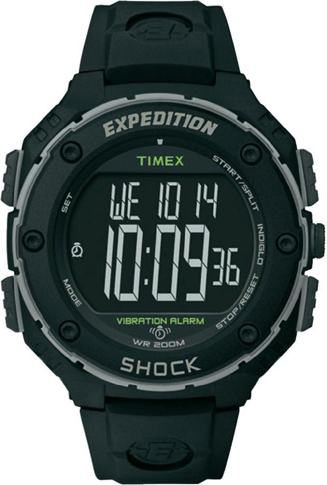 Timex T49950 Expedition