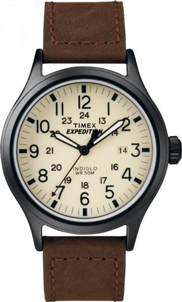 Timex T49963 Expedition