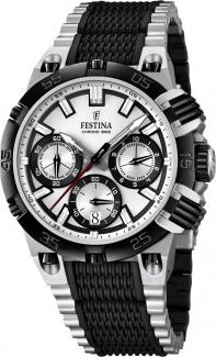 Festina Chrono Bike Tour De France 2014 16775/1