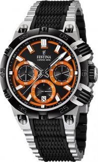 Festina Chrono Bike Tour De France 2014 16775/6