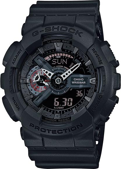 Casio GA 110MB-1A G-SHOCK