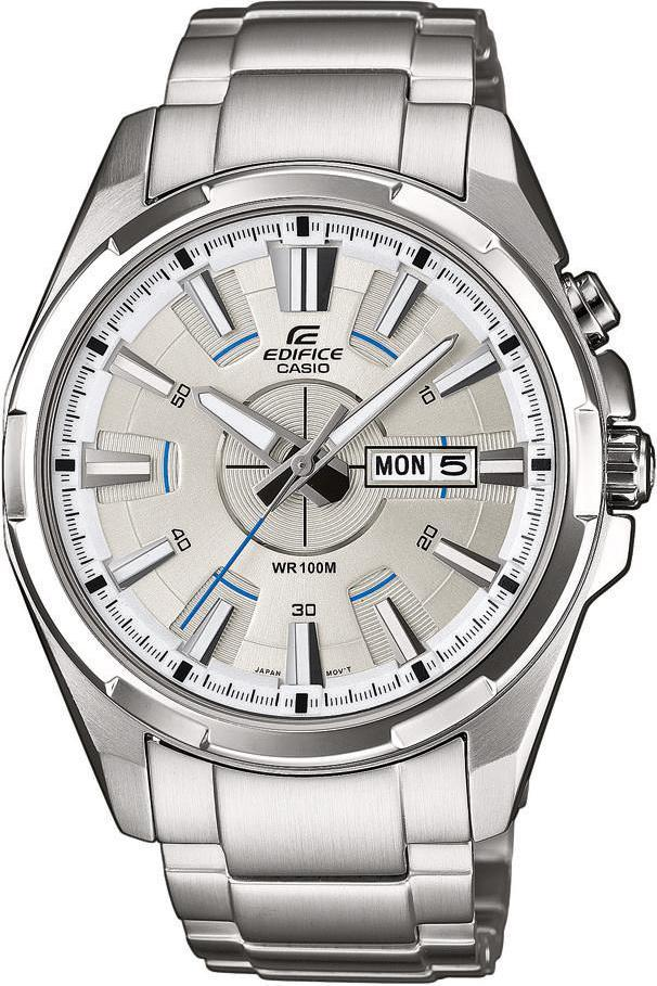 Casio EFR 102D-7A EDIFICE