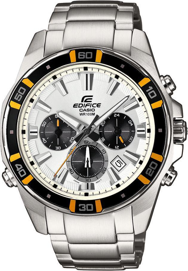 Casio EFR 534D-7A EDIFICE