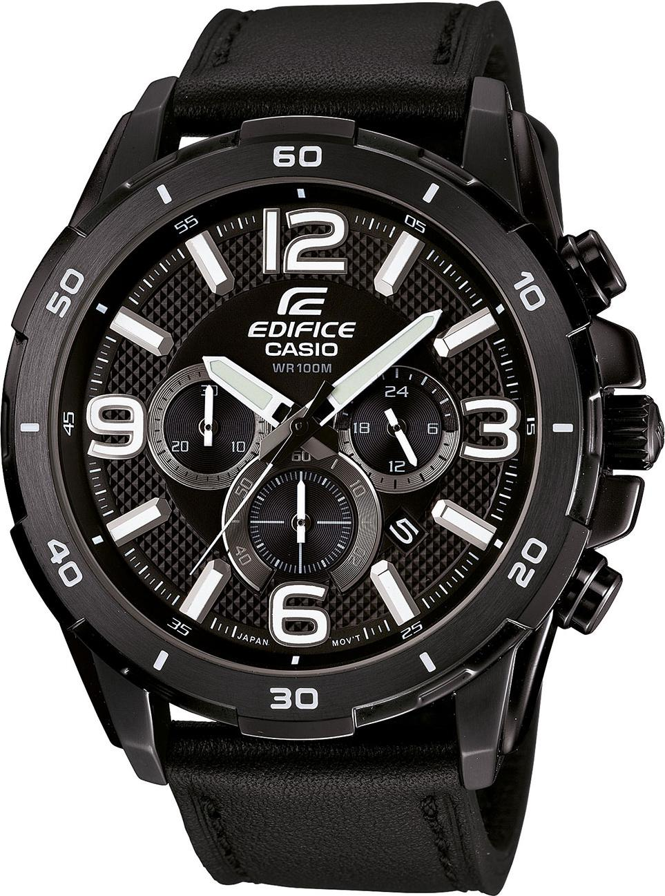 Casio EFR 538L-1A EDIFICE
