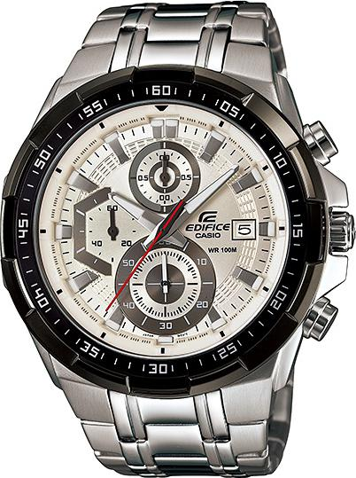 Casio EFR 539D-7A EDIFICE