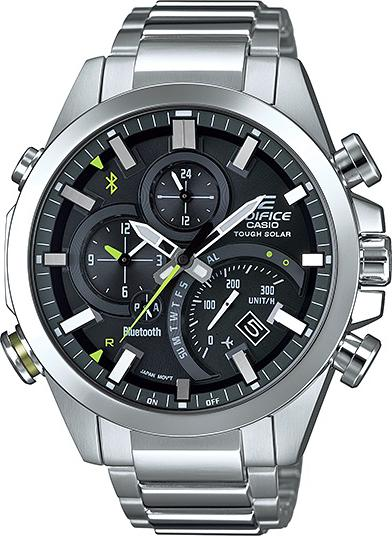 Casio EQB 500D-1A EDIFICE