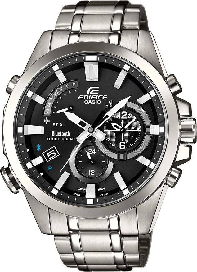 Casio EQB 510D-1A EDIFICE