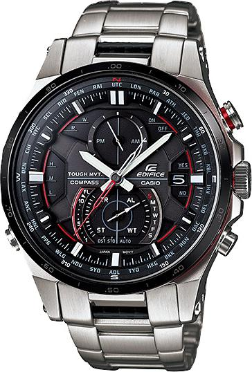 Casio EQW A1200DB-1A EDIFICE