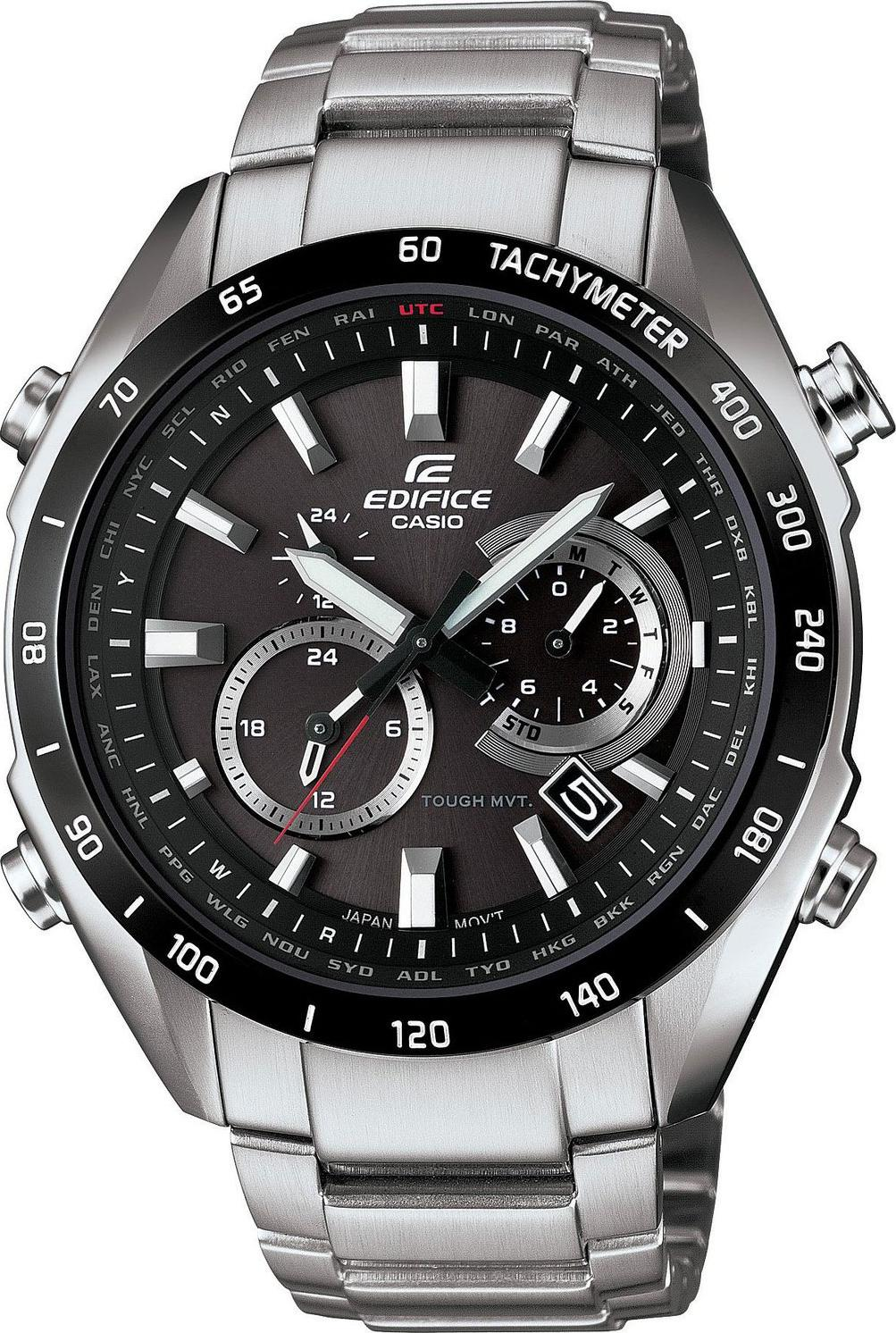Casio EQW T620DB-1A EDIFICE
