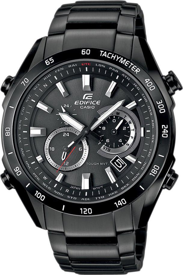 Casio EQW T620DC-1A EDIFICE