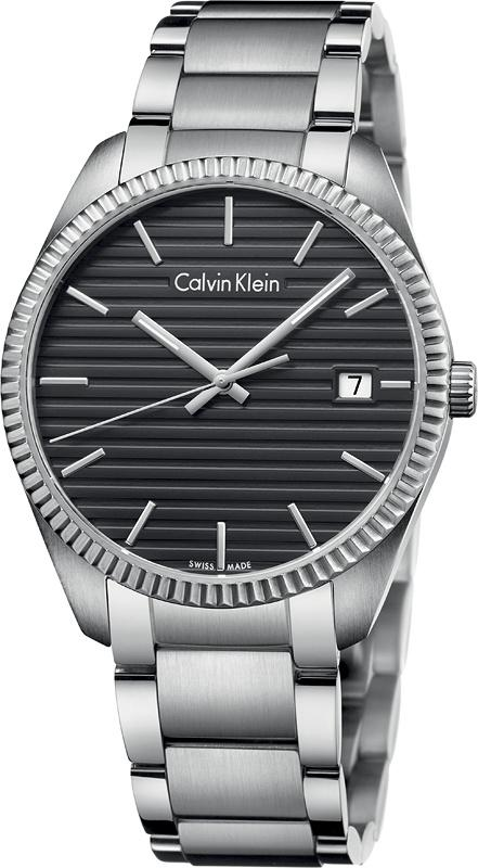 Calvin Klein Alliance K5R31141