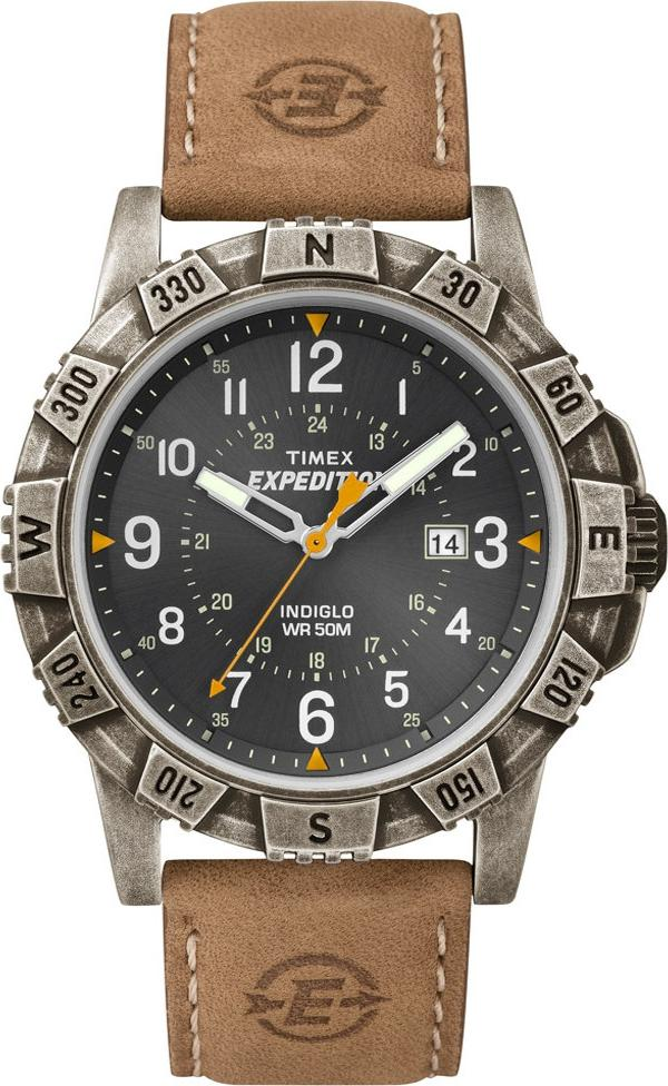 Timex T49991 Expedition