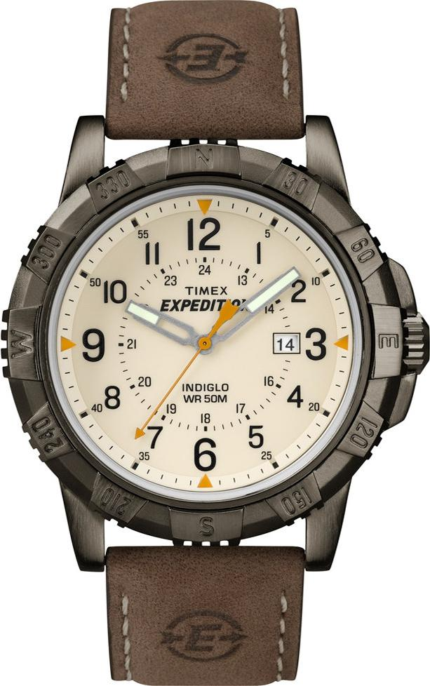 Timex T49990 Expedition