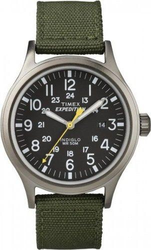 Timex T49961 Expedition