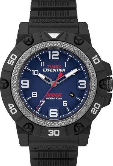 Timex TW4B01100 Expedition