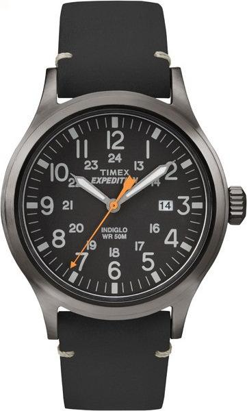 Timex TW4B01900 Expedition
