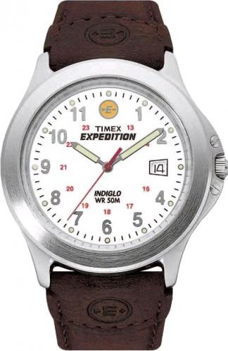 Timex T44381 Expedition